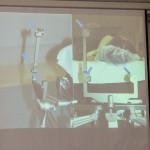 Formation instrumentiste en bloc opératoire